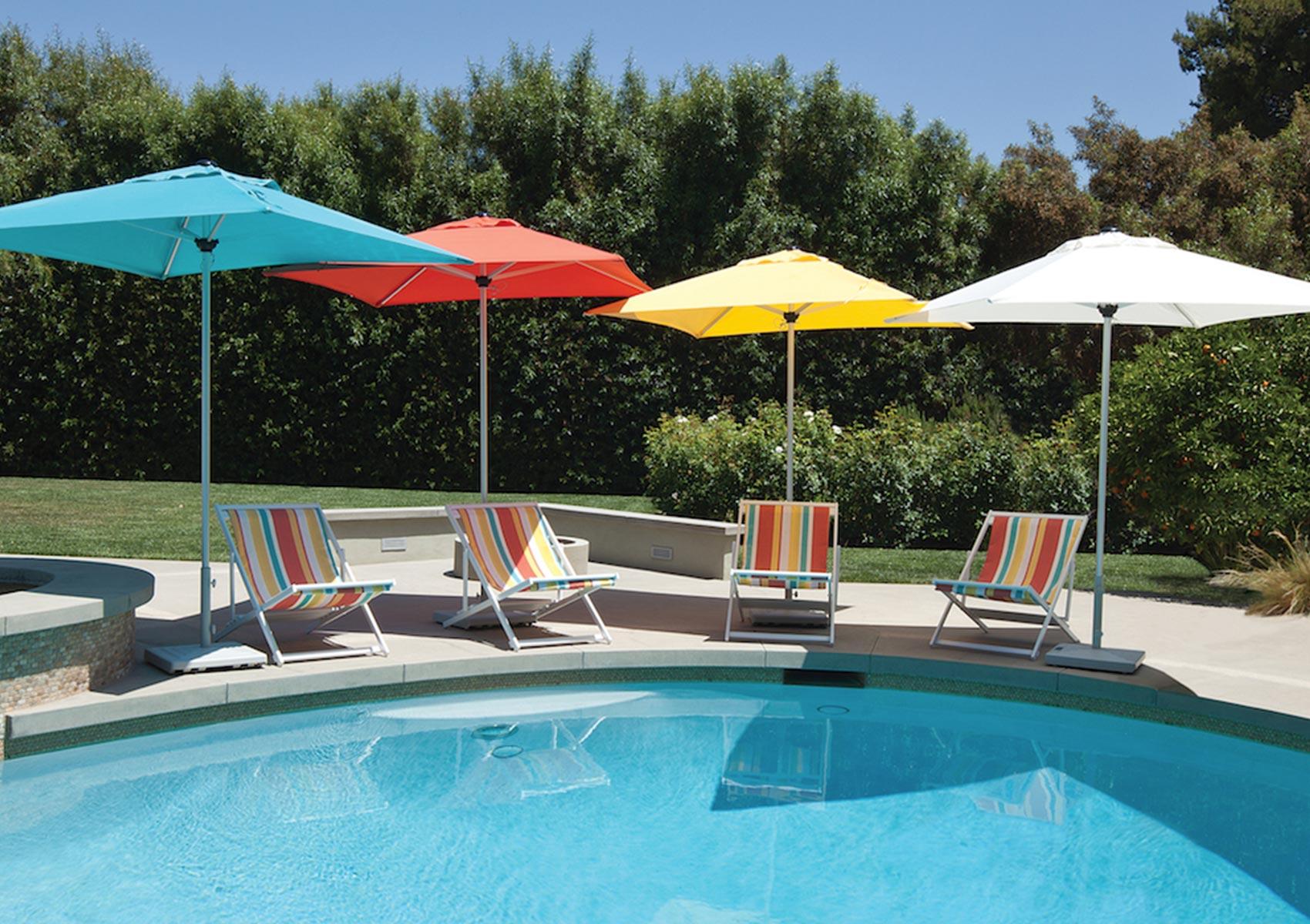 38ff5da8c1c9 Shop Patio & Pool Umbrellas in Langley   BC Home Leisure