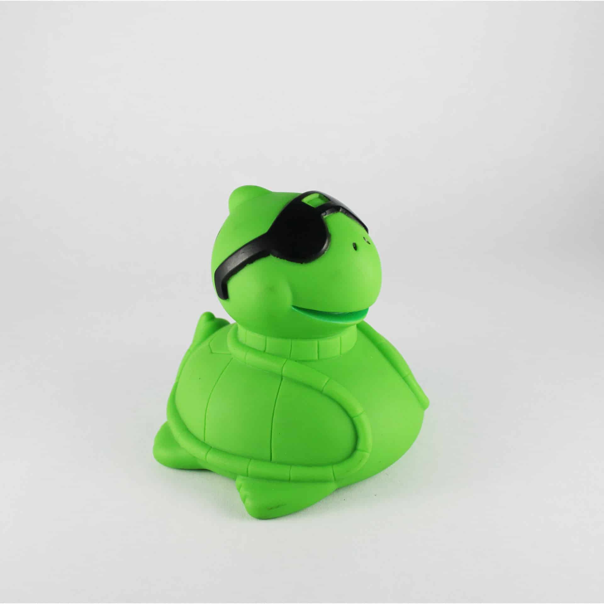 BC Home Leisure Turbo Turtle