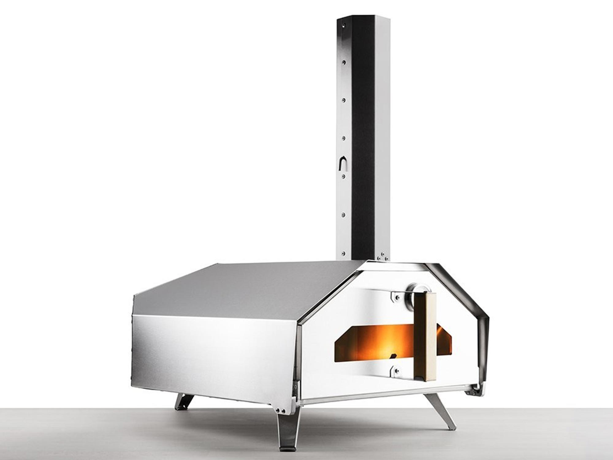 BC Home Leisure Uuni Pro Oven