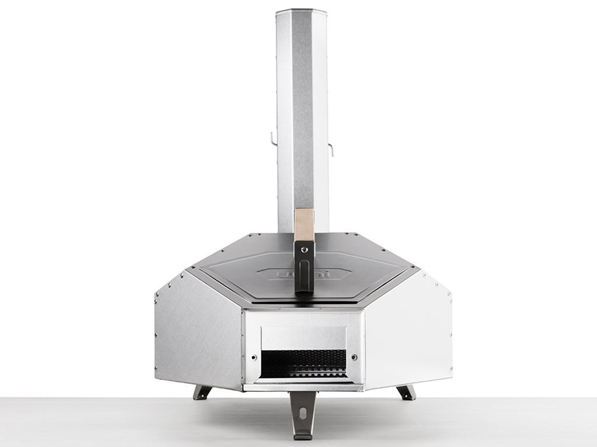 BC Home Leisure Uuni Pro Outdoor Oven