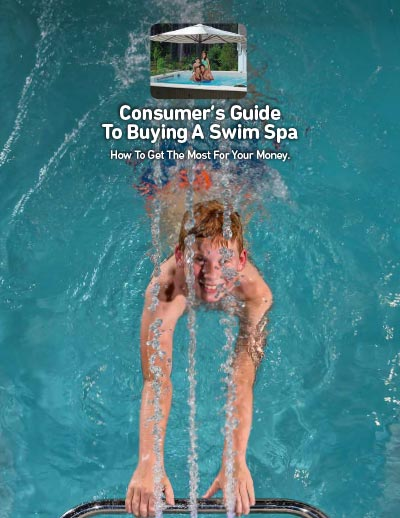 BC Home Leisure SwimLife Buyer's Guide