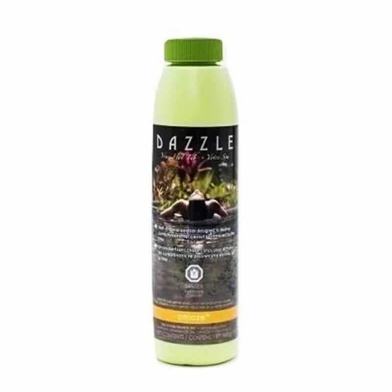 Dazzle Amaze 900g
