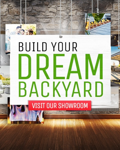 Build Your Dream Backyard Promo 2020 4