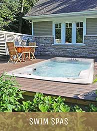 BC Home Leisure Swim Spas Nav